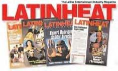 Renombre latino dating
